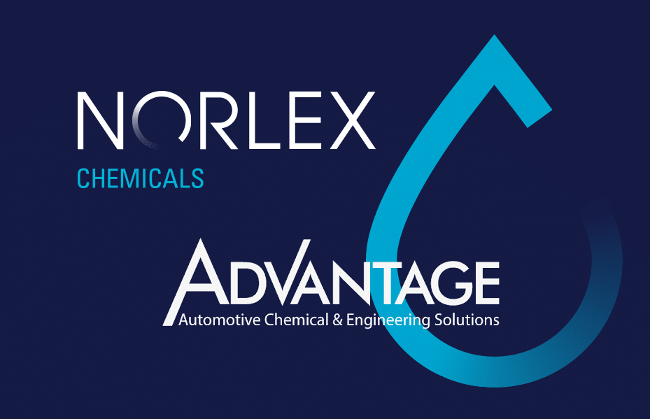 Norlex Chemicals has acquired Advantage Chemicals Ltd.