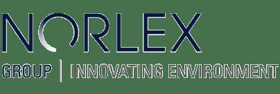 Norlex