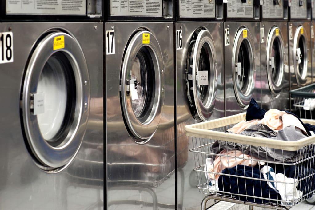 industrial-washing
